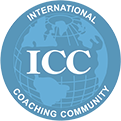 INTERNATIONAL COACHING COMMUNITY